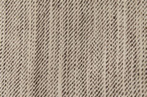 Contemporary Flat Weave Rug N11551 By Doris Leslie Blau Modern Flat Weave Rugs