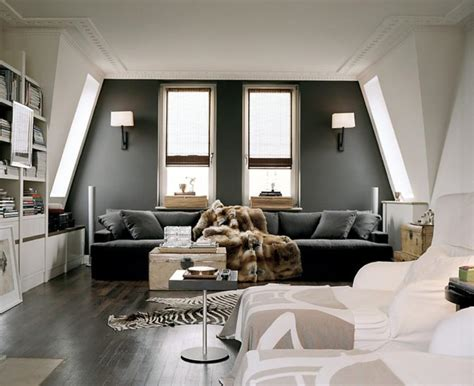 why you must absolutely paint your walls gray freshome com why you must absolutely paint your walls gray2014 interior