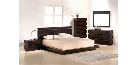 Bedroom Furniture Sale American Mission Queen Storage Bed Wooden Bedroom Furniture Sale