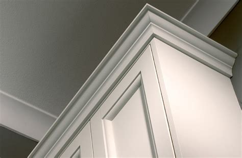 cornice molding molding cornice molding and cornice molding with led lights
