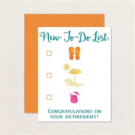 Printable Greeting Cards Retirement | happy retirement printable card funny retirement by