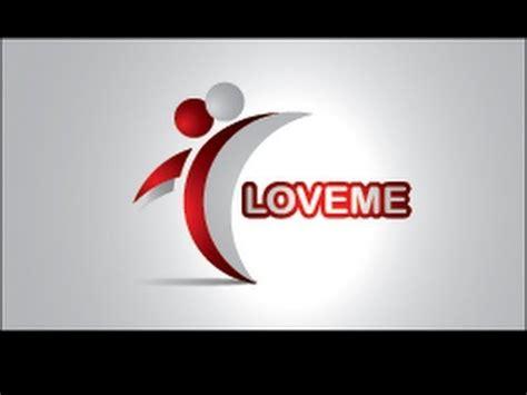 logo design video tutorial illustrator simple logo design in adobe illustrator adobe