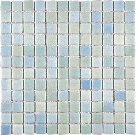 floor mosaic tiles combi 8 a mosaic tiles store eu