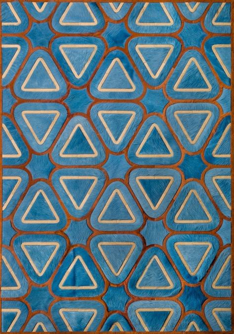 islamic pattern rug kyle bunting geometric patterned hide rug with geoffrey