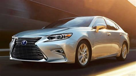 lexus es300h lexus es300h price in india specifications images features