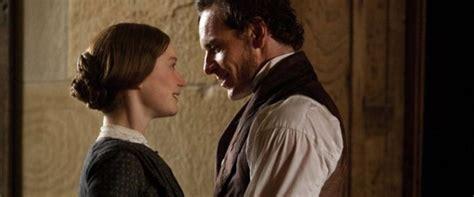 film love doctor jane eyre movie review film summary 2011 roger ebert