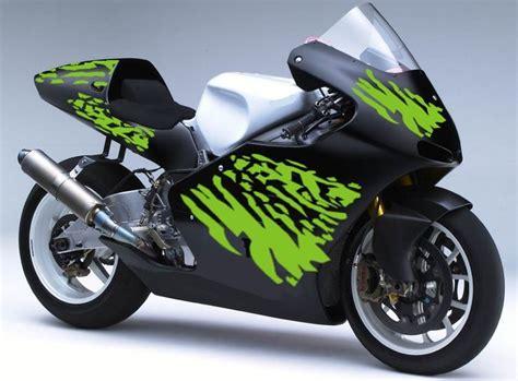 Dekor Aufkleber Motorrad by Www Motorradaufkleber24 De Fast And Furious
