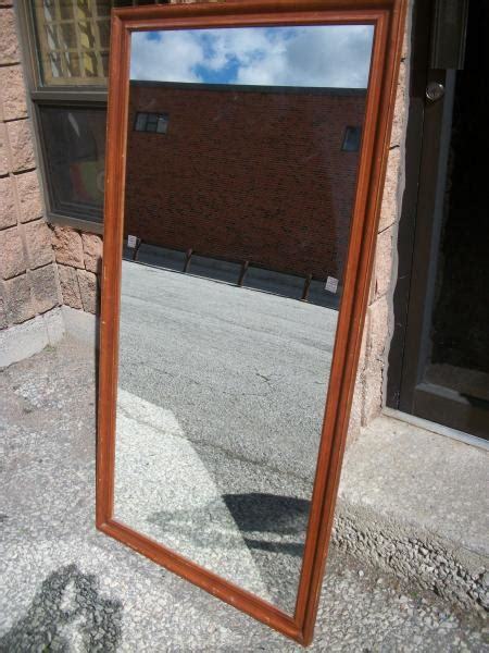 glass cut to size mirrors glass cut to size thisplaysstorefixtures