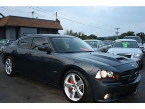 vehicles classifieds search engine search vehicles