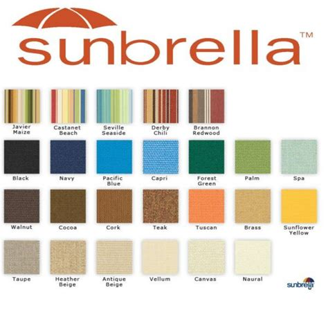Discount Upholstery Fabric Online Sunbrella Fabric Amp Canvas Great Lakes Skipper
