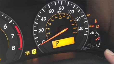 2014 corolla tire pressure light reset how to reset tire light 2014 corolla html autos post