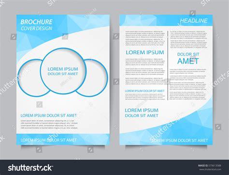 brochure design editor online image photo editor shutterstock editor