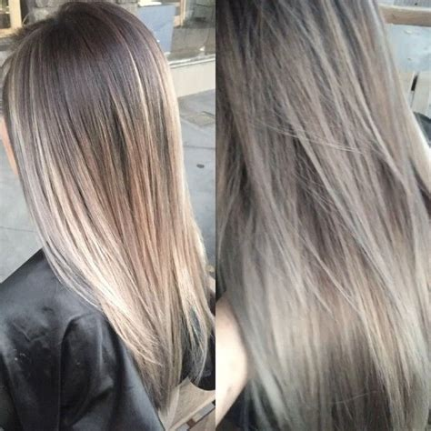 hairstyles do highlights dont show 25 best ideas about blonde asian on pinterest asian