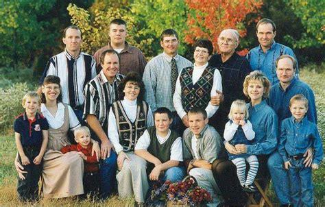 dorothy m eisenbarth lauer funeral home obituary