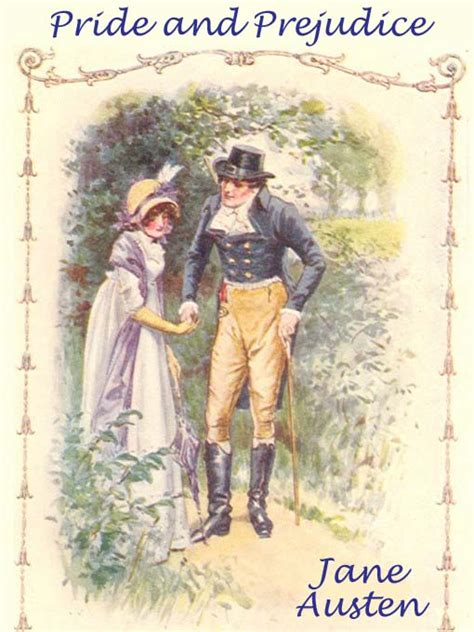 two days before a pride and prejudice novella darcy family holidays volume 1 books pride and prejudice by austen day i started reading