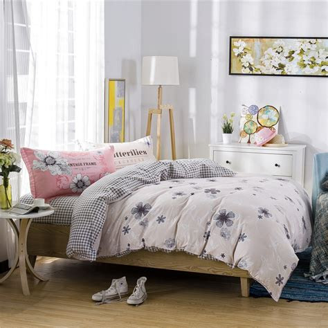 beige bedding sets online get cheap bedding beige aliexpress com alibaba group