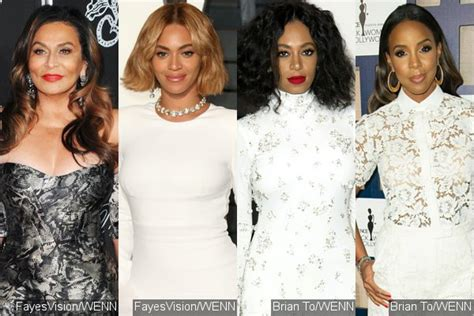 read tina knowles lawsons letter to beyonce solange and tina knowles pens heartfelt open letter to daughters