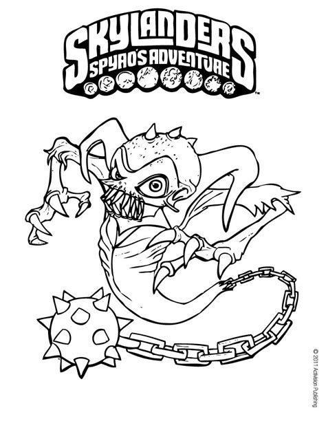 ghost adventures coloring pages ghost roaster coloring pages hellokids com
