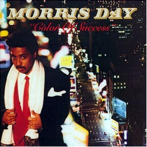 levyviem 228 ri morris day color of success 1985