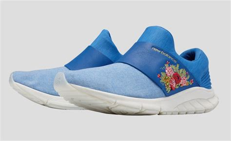 comfortable shoes for disney world the disney x new balance collection is here to help