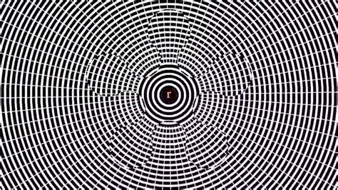 imagenes de doble sentido que se muevan ilusiones 211 pticas increible efecto muy divertido youtube