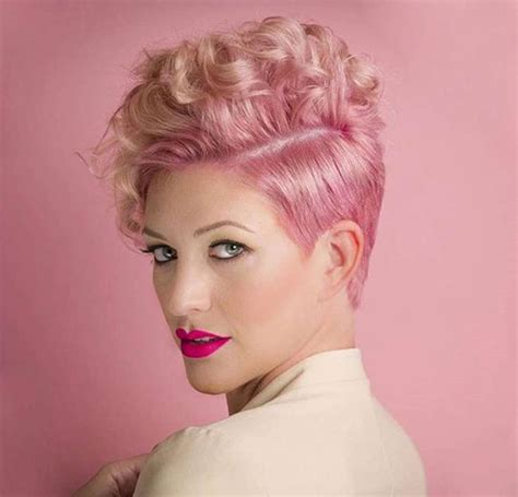wemen with pleats in hair on pinerest short hairstyles for women 2016 hair beauty pinterest