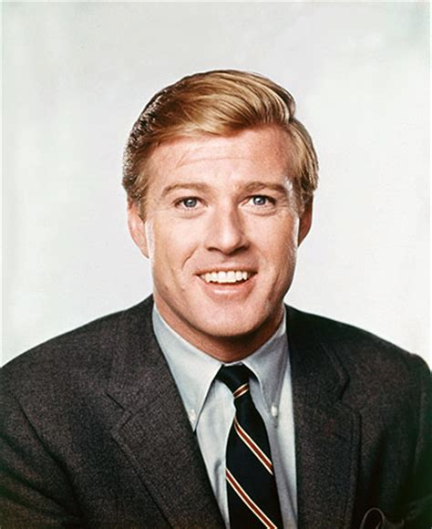 robert redford haircut hitler youth haircut is back from the 30s curtained hair
