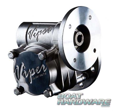 viper boat anchor winch viper micro s 1000w electric drum anchor winch kit 4 8mtr