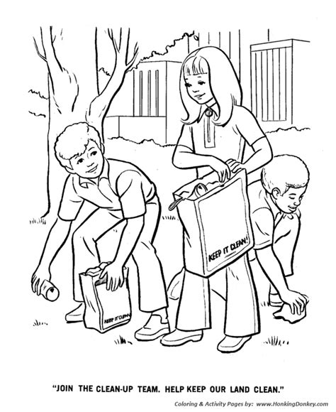 house cleaning coloring pages cleaning the house coloring pages coloring pages