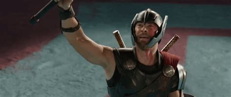 thor movie questions thor ragnarok trailer is finally here but it s missing