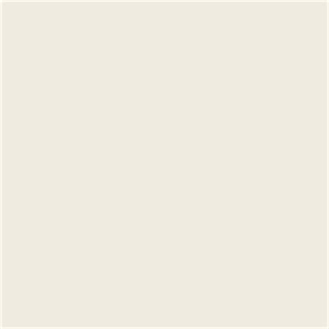 let it paint color sw 9152 by sherwin williams view interior and exterior paint colors and