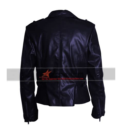 Jaket Marshmello Zipper Navy s navy blue jacket