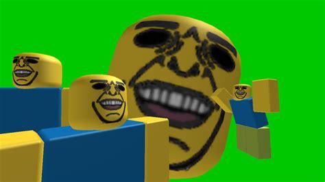 Roblox Memes - roblox memes news celebrity
