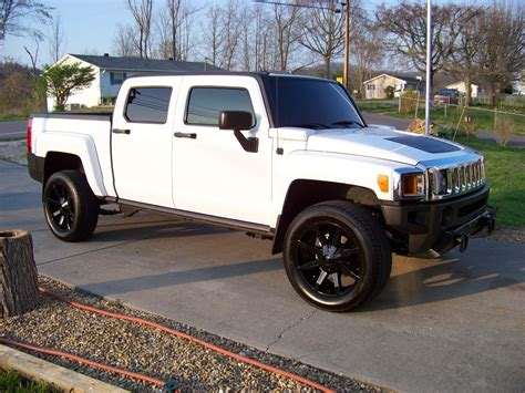 car repair manuals download 2009 hummer h3t parental controls service manual how to add freon to 2009 hummer h3t hummer h3t 732px image 12