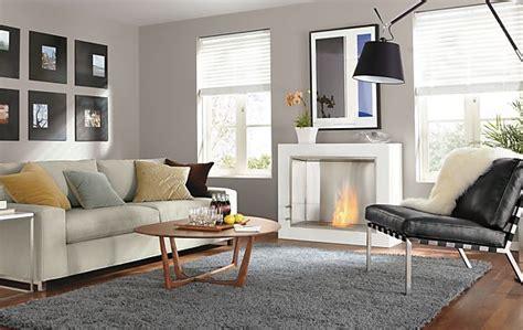 Shag Living Room Rug by Shag Rug Living Room Rugs Ideas