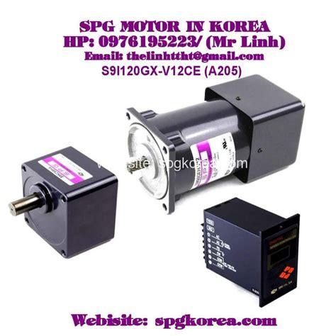 induction motor spg spg induction motor korea 28 images korea spg small motor dongguan biaoji transmission spg