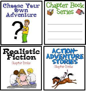 printable genre labels pin by hannah aboo on printables pinterest