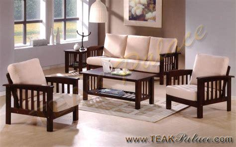 Meja Kursi Untuk Ruang Tamu model kursi tamu kayu untuk ruang tamu minimalis agar