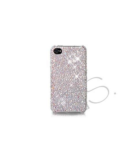 Casing Swarovsky drops bling swarovski iphone 8 and iphone 8 plus