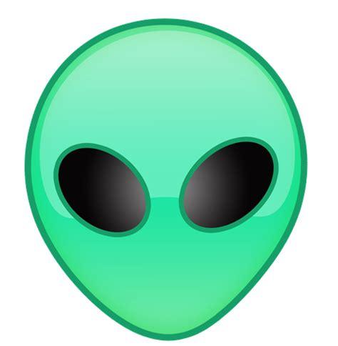 emoji alien emoji alien emoji world