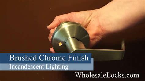 satin nickel vs chrome brushed chrome finish vs satin nickel finish