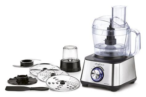 robot de cocina chef plus precio mixer chef plus