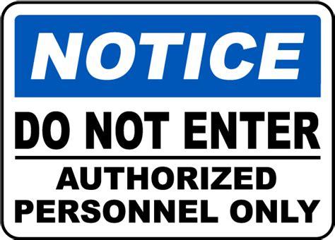 Stiker Tanda Dilarang Masuk papan petunjuk dalam bahasa inggris sudut buku