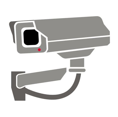 cctv security layout schematic cctv network exle security