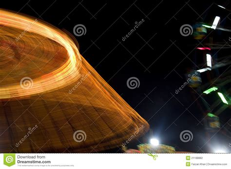 moving light price india abstract moving lights stock photography image 21188882