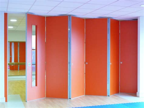 Temporary Room Divider Home Design Ideas Room Divider Walls