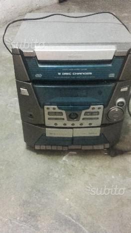 stereo da casa vendo stereo da casa posot class