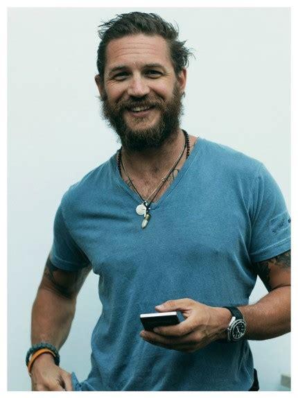 modi di portare la barba barba e capelli uomo it