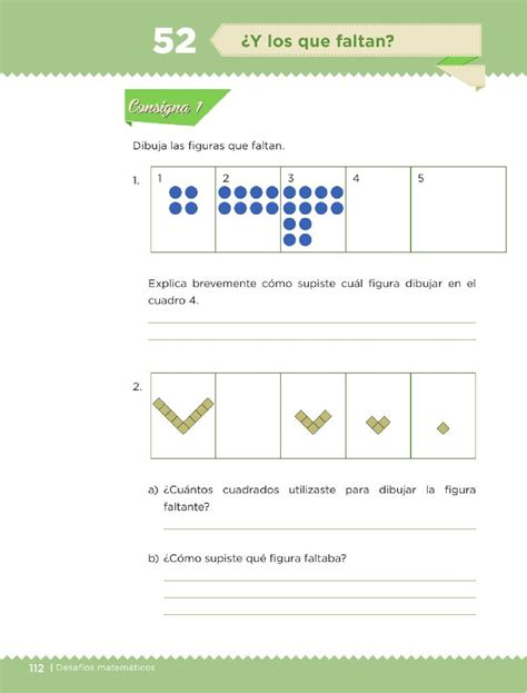 el libro de historia de 6grado contestado 2016 libro de matematicas 6 grado 2015 2016 contestado