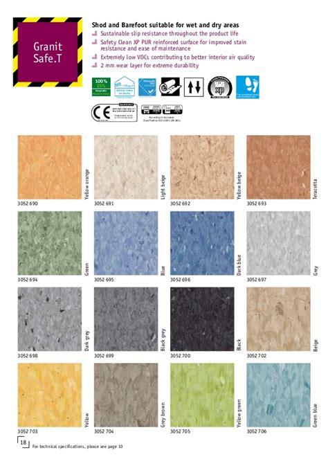 vinyl flooring catalogue wood floors